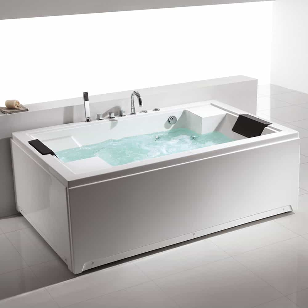 sarasota bathtubs designer bathroom
