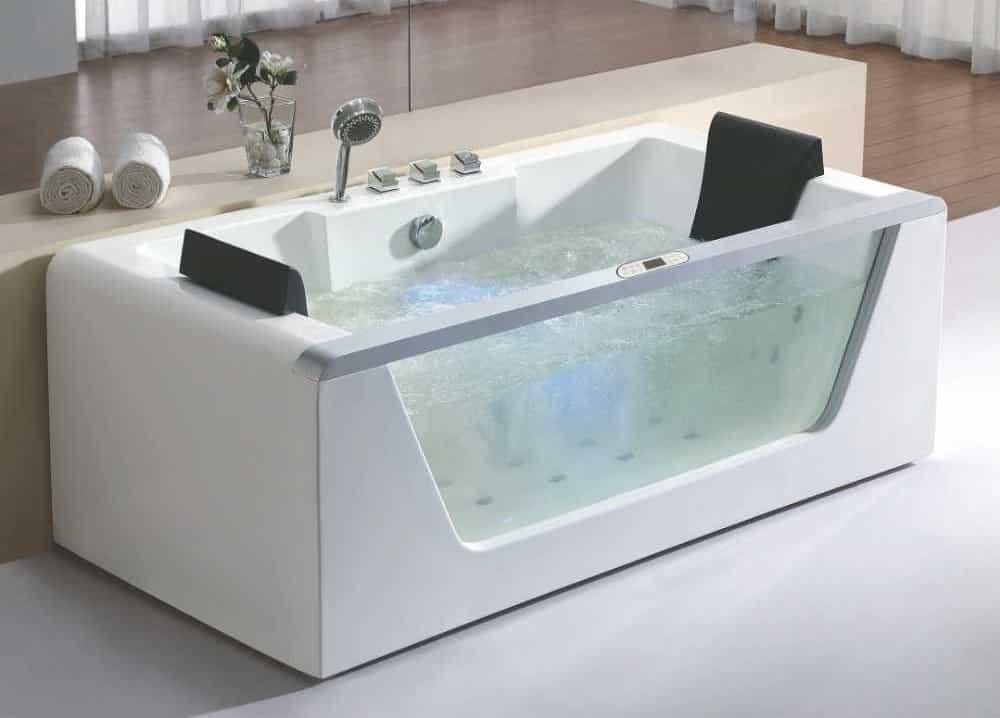 sarasota bathtubs Kohler
