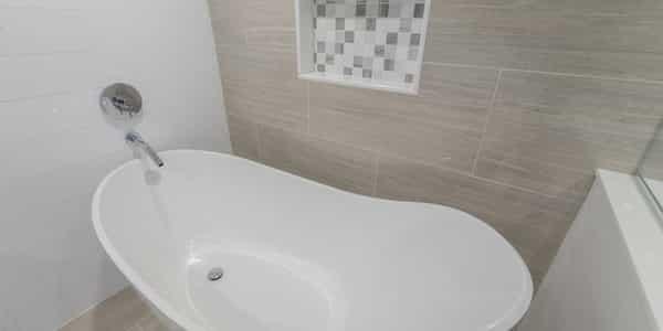 sarasota clogged drain bathtub