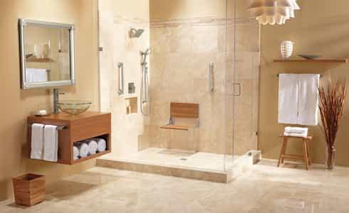 sarasota home remodeling plumbing