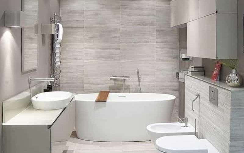 sarasota home plumbing service