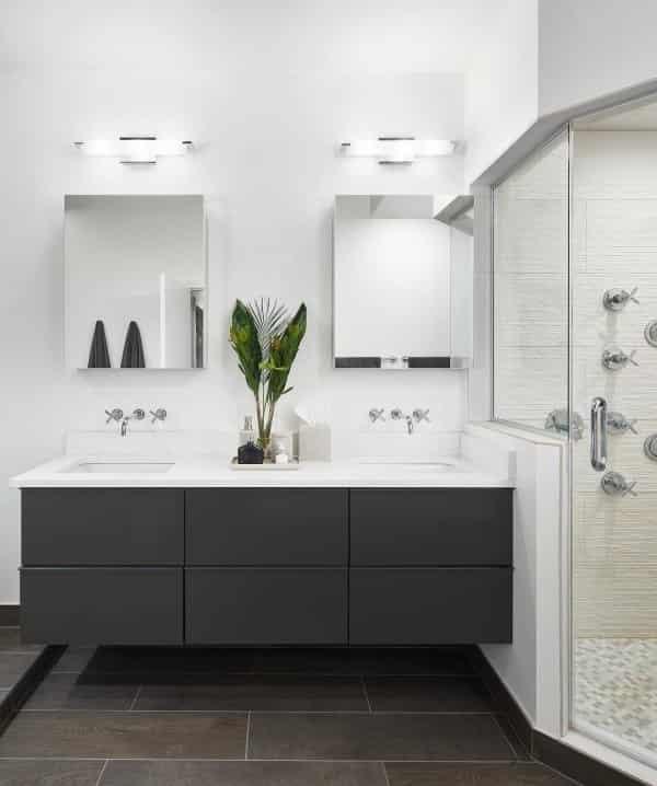 sarasota residential plumbing repair