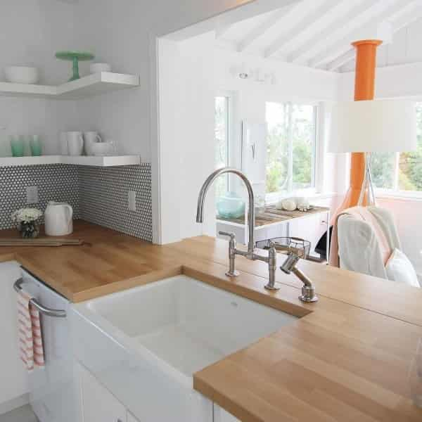 sarasota Residential Plumbing bathroom repair