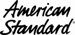 American Standard toilet sarasota