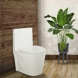 Gerber toilet sarasota
