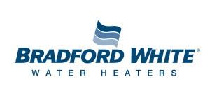 bradford white water heater sarasota