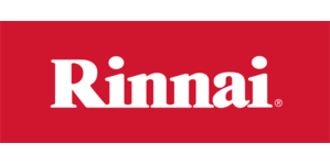rinnai tankless water heater sarasota