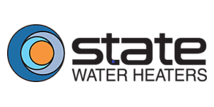 state water heater sarasota